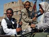 انهيار واسع في تحالف الحوثي والمخلوع صالح وتخبطات للخروج من المأزق