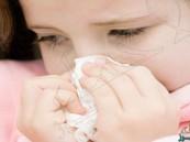 خليط سحري لمشروب يحمي من الإصابة بالأنفلونزا.. تعرّف عليه