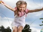 6 فوائد صحية لن تتخيلها لقفز الحبل !!