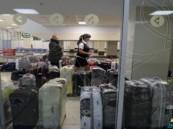 وفد روسي بالقاهرة لتفقد إجراءات الأمن بمطارات جنوب سيناء