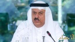 اتحاد الغرف الخليجية: الضريبة الانتقائية ستشمل 93 سلعة وتطبيقها تدريجي