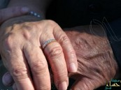 دراسة تكشف السبب وراء انخفاض القدرات العقلية عند المرأة بعد سن الـ50