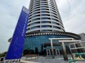 """""""ساما"""" تجبر مصرف الراجحي بإعادة أقساط خصمها من عملاء تزيد عن النسبة المحددة"""