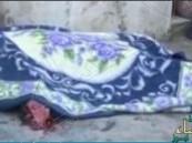 مصر.. امرأة تقتل أُمها وتسرق مصوغاتها لمساعدة زوجها!!