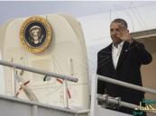 """أوباما يقر بأنه """"استهان"""" بتأثير القرصنة المعلوماتية الروسية"""