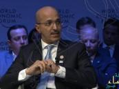 وزير المالية: في 2030 المملكة لن تحتاج للنفط لتغطية الميزانية