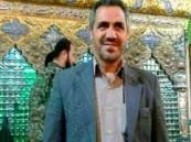 مقتل قائد بالحرس الثوري الإيراني أثناء تواجده بسوريا