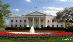 """البيت الأبيض عمره 255 عاماً.. بناه """"جورج واشنطن"""" و""""ترامب"""" آخر ساكنيه"""