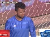 بالفيديو .. الفيصلي يتفوق على الجيل ويتأهل إلى دور الـ 16 من كأس خادم الحرمين