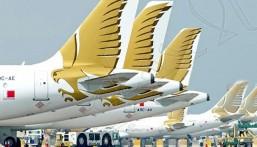 """البحرين تفرض رسوماً على """"المسافرين"""" جواً والواصلين """"ترانزيت"""""""