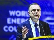 بحلول 2023 .. المملكة ستستثمر 50 مليار دولار في الطاقة المتجددة