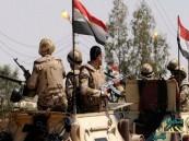 قرار هام من مصر بشأن مشاركتها بالعمليات العسكرية في اليمن