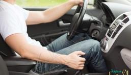 3 نصائح تساعدك على توفير استهلاك وقود السيارة
