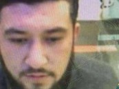 الكشف عن صورة منفذ هجوم إسطنبول الدامي .. والاسم لم يُعلن بعد