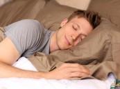تعرف على أسرار النوم .. وتأثيره على الدماغ في هذه الحالات