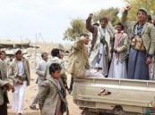 """اليمن.. مليشيا الحوثي تُحيل أساتذة جامعات إلى """"سائقي أجرة""""!!"""