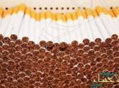 """""""الجمارك"""" تنفي تطبيق الضريبة الانتقائية على التبغ وتؤكد استمرار فسحه بالمنافذ"""