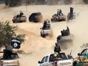 في كركوك.. ادفع يغض داعش النظر عنك ويدعك تفر!