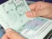 منح التأشيرات للمستثمرين الأجانب إلكترونياً خلال 24 ساعة من تسلم الجواز
