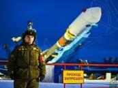 القوات الفضائية الروسية ترصد 930 جسماً !