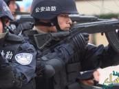 """اشتباكات بين الشرطة الصينية والأقلية المسلمة في """"شينجيانغ"""""""