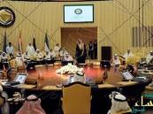 """""""الغرف الخليجية"""": تطبيق تدريجي للضريبة الانتقائية.. وستختلف من دولة لأخرى"""