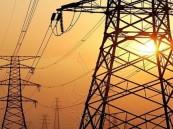 دول الخليج تدرس الربط الكهربائي مع تـركـيا ودول شمال أفريقيا
