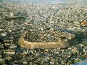 كردستان ترفض بشدة مطالب إيرانية بإغلاق قنصلية المملكة في أربيل