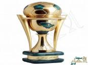 4 مواجهات اليوم في الدور الـ 32 من كأس خادم الحرمين الشريفين