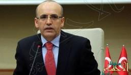 تركيا: رحيل الأسد عن سوريا ليس أولويتنا