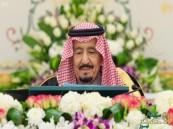 مجلس الوزراء يشيد بالإنجازات الأمنية ويقرّ إنشاء هيئة عامة للعقار