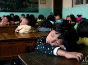 علماء يحددون أقل شعوب العالم نوما وأكثرها!