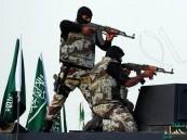 """القبض على 34 عنصرا من """"حزب الله"""" تم تكليفهم بـ5 مهام"""