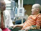 علاج جديد يُعالج سرطان الدم عند الأطفال