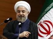 """مسؤول: هكذا ردت إيران على """"رسالة خليجية خاصة"""""""