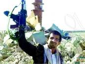 إحصائية رسمية: مليشيا الحوثي دمّرت 299 مسجدًا و1700 مدرسة