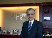 رئيس الاتحاد الآسيوي عن قرار زيادة فرق كأس العالم: يخدم مصلحة القارة
