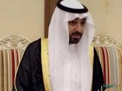 """أسرة القاسم تحتفل بزواج ابنها """"محمد"""""""