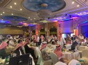 """بالصور… """"الجابرية"""" يكسر ركود السوق في الأحساء و حضور رائع يفوق التوقعات"""