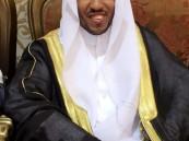 """""""الخليوي"""" تحتفي بزفاف نجلها """"محمد"""""""