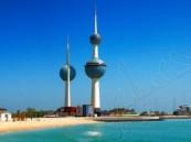 خلال 10 سنوات: الأجانب يمثلون 85% من السكان .. الخلل الديمغرافي يؤرق الكويت!