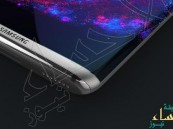 Galaxy S8 قادم في أبريل ولن يتخلى عن منفذ السماعات