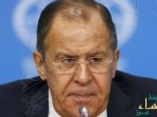 """روسيا تقبل بـ""""المناطق الآمنة"""" في سوريا.. لكن بشروط"""