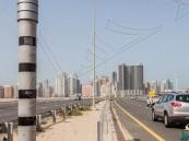 """""""دبي"""" خالية من """"المركبات"""" في 5 فبراير"""