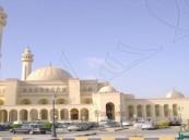 قطر: 300 ريال غرامة الوقوف عند المساجد