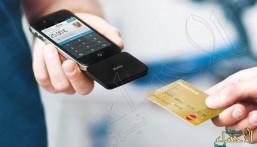 أساليب جديدة يسرق بها اللصوص حساباتك البنكية دون أن تشعر.. وهكذا تحمي نفسك!!
