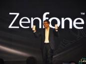 """Zenfone AR"" ثاني هاتف ذكي يدعم مشروع ""تانجو"" .. تعرّف عليه"
