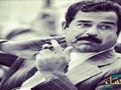 """عميل """"سي آي ايه"""": بقاء صدام رئيسا للعراق كان أفضل للمنطقة كلها"""