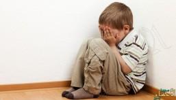 بدون ضرب.. هذه أفضل طرق معاقبة الطفل دون إيذاء!
