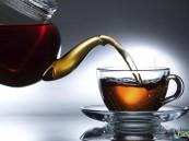 فكّ حزام السروال وتناول الشاي والفاكهة.. 6 أمور احذروها بعد تناول الطعام!!
